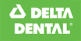 get a quote from Dental Dental